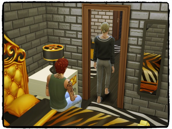 f:id:sims7days:20200626143642j:plain