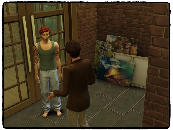 f:id:sims7days:20200627190049j:plain
