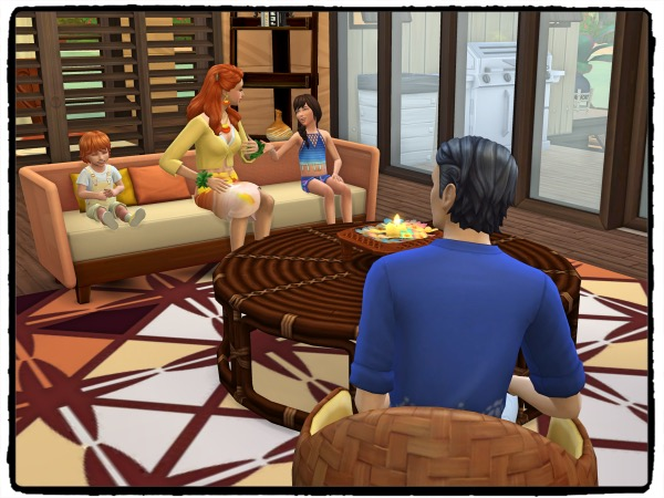 f:id:sims7days:20200627223307j:plain