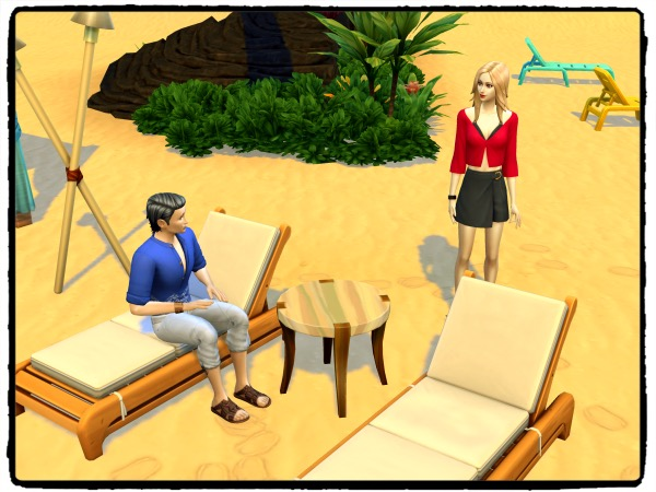 f:id:sims7days:20200627223310j:plain