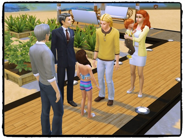 f:id:sims7days:20200627223326j:plain