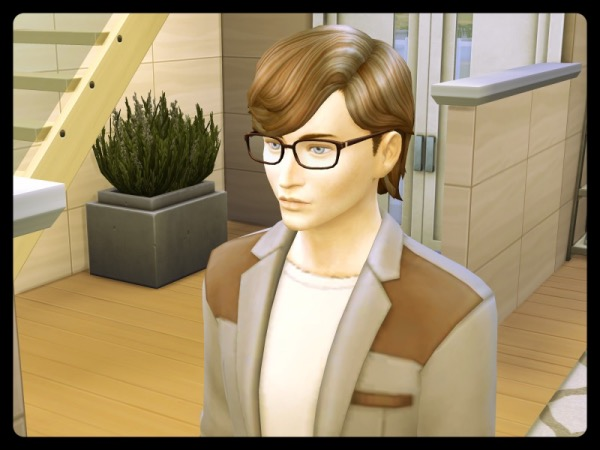 f:id:sims7days:20200630191457j:plain