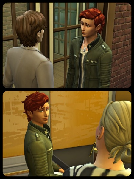 f:id:sims7days:20200705231537j:plain