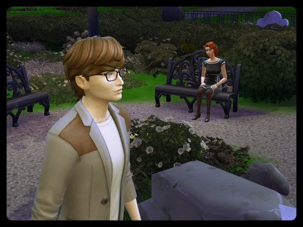f:id:sims7days:20200705231554j:plain
