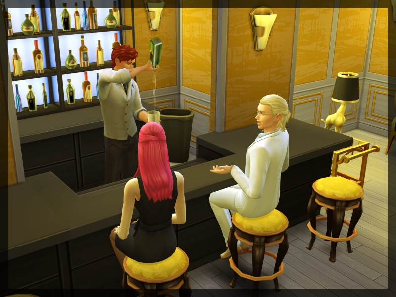 f:id:sims7days:20200712030223j:plain