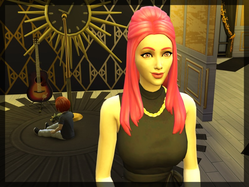 f:id:sims7days:20200712030238j:plain