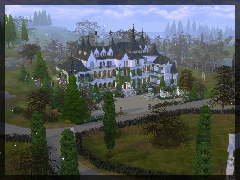f:id:sims7days:20200717162518j:plain