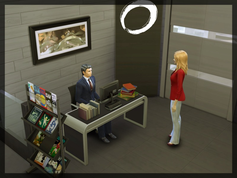 f:id:sims7days:20200718140144j:plain