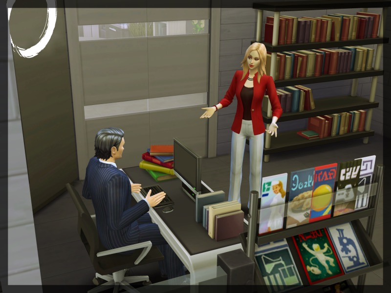 f:id:sims7days:20200718140148j:plain