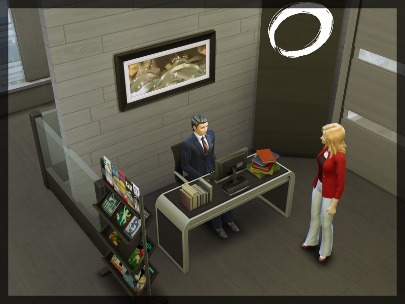 f:id:sims7days:20200718140201j:plain