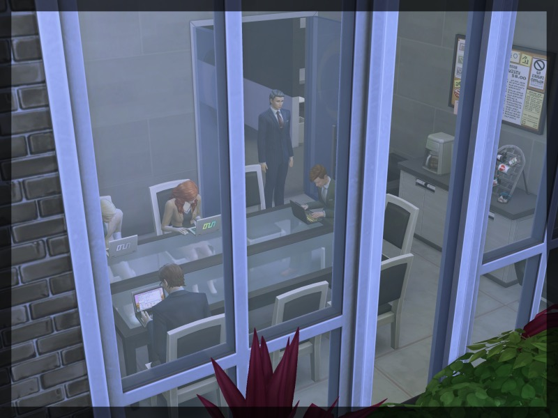 f:id:sims7days:20200718140209j:plain