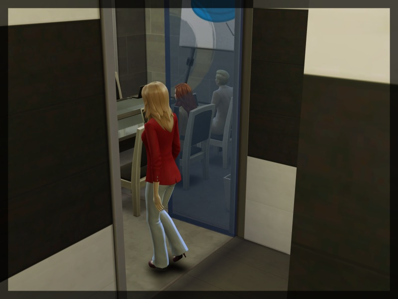 f:id:sims7days:20200718140454j:plain