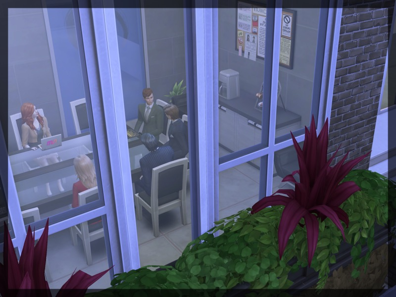 f:id:sims7days:20200718140512j:plain