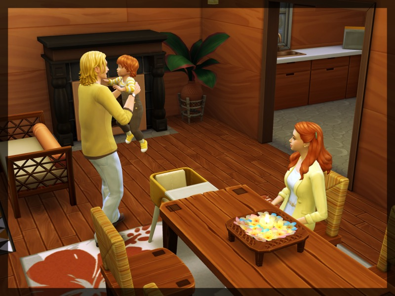 f:id:sims7days:20200721005000j:plain