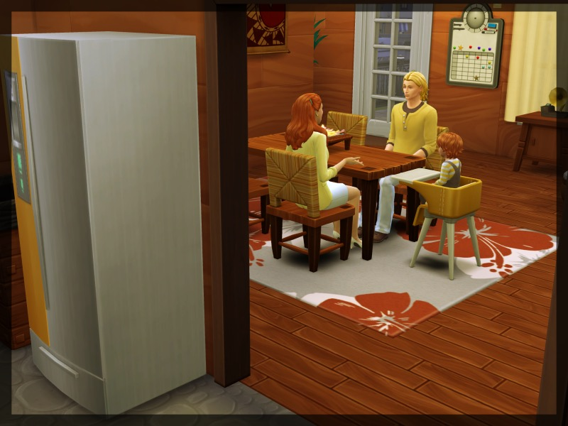f:id:sims7days:20200721005009j:plain