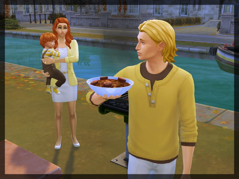 f:id:sims7days:20200721005042j:plain