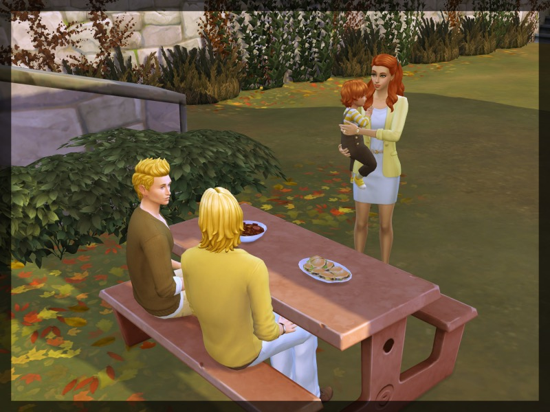 f:id:sims7days:20200721005118j:plain