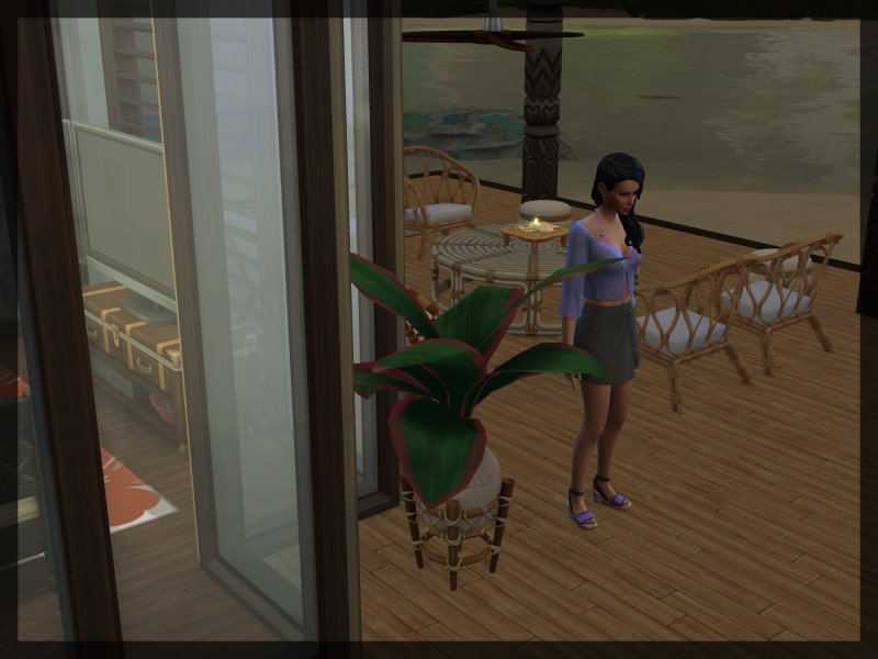 f:id:sims7days:20200721235059j:plain