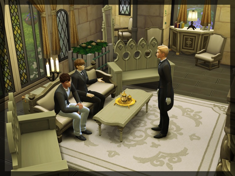 f:id:sims7days:20200726033328j:plain