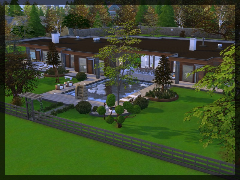 f:id:sims7days:20200728013014j:plain