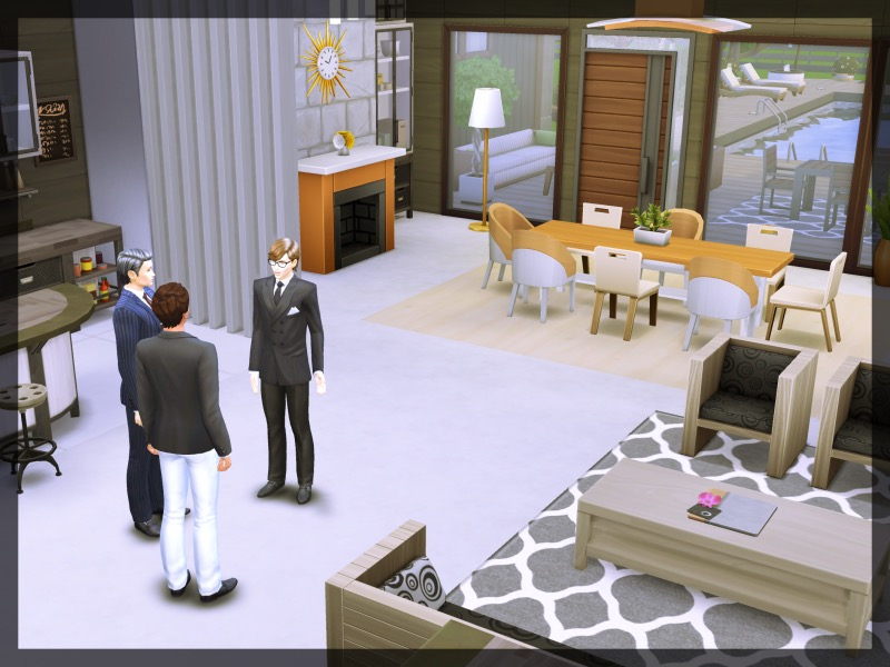 f:id:sims7days:20200728013022j:plain