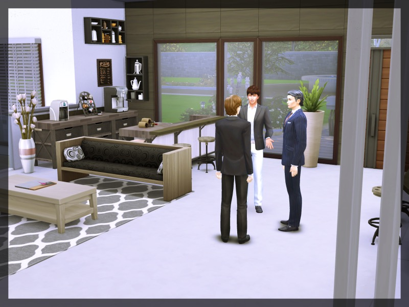 f:id:sims7days:20200728013026j:plain