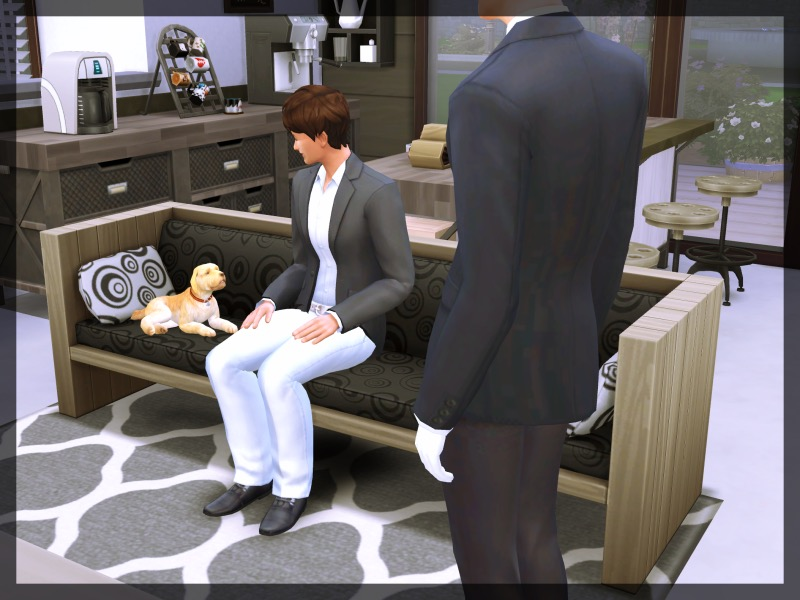 f:id:sims7days:20200728013111j:plain
