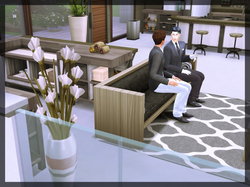f:id:sims7days:20200728013119j:plain