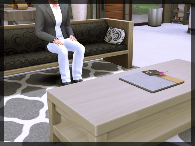 f:id:sims7days:20200728013200j:plain