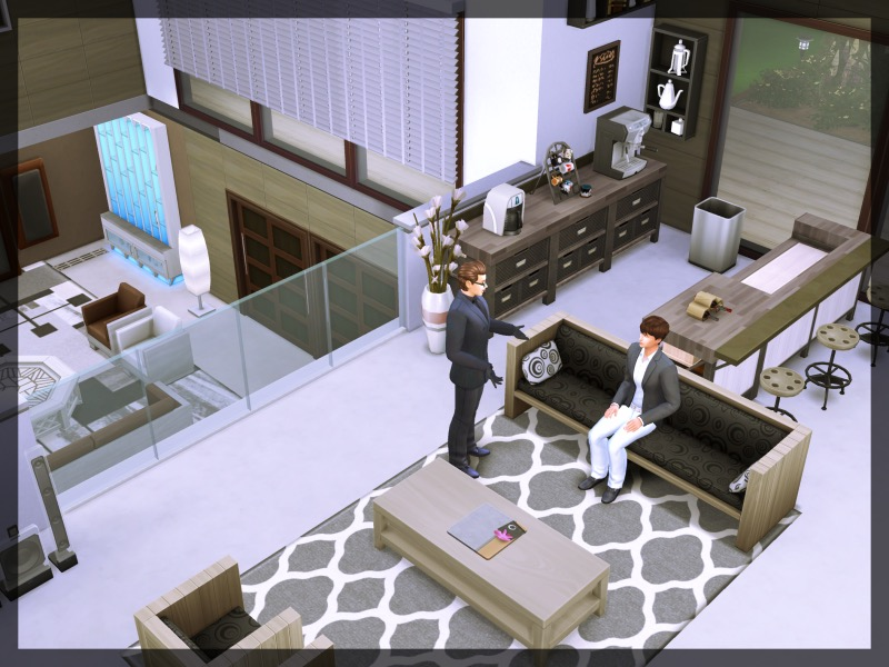 f:id:sims7days:20200728013205j:plain