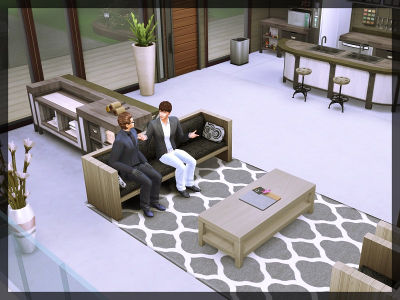 f:id:sims7days:20200728013217j:plain
