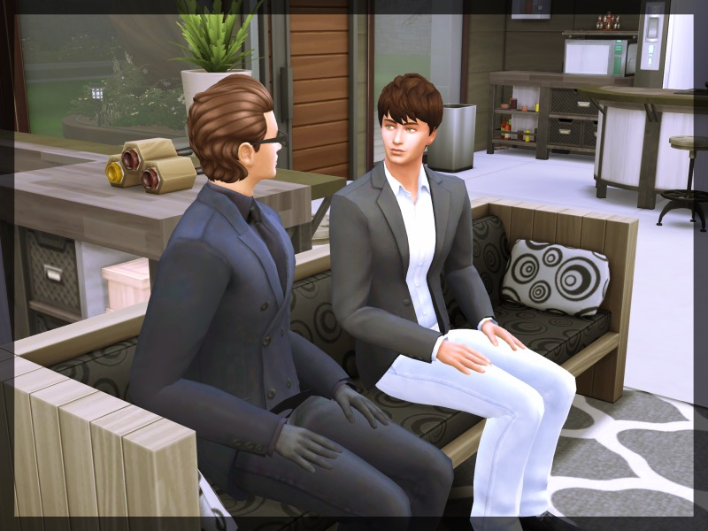 f:id:sims7days:20200728013229j:plain