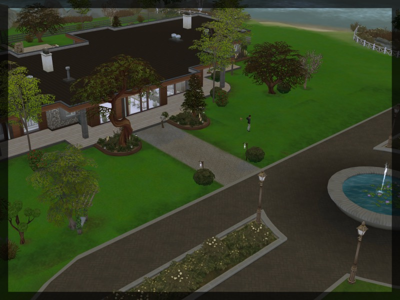 f:id:sims7days:20200728013301j:plain