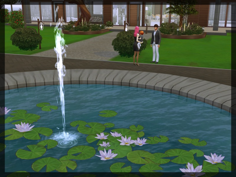 f:id:sims7days:20200728013330j:plain