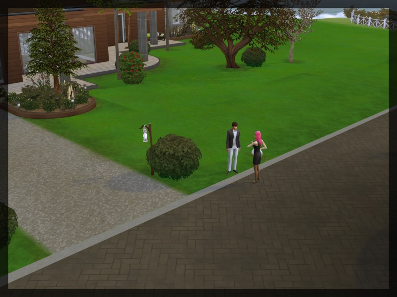 f:id:sims7days:20200728013346j:plain