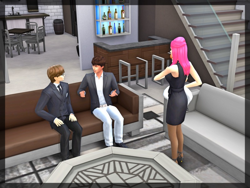 f:id:sims7days:20200729154720j:plain