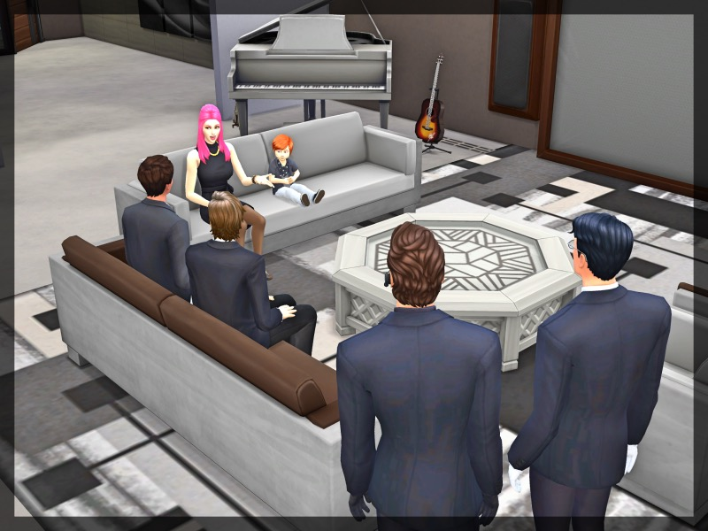 f:id:sims7days:20200729154729j:plain