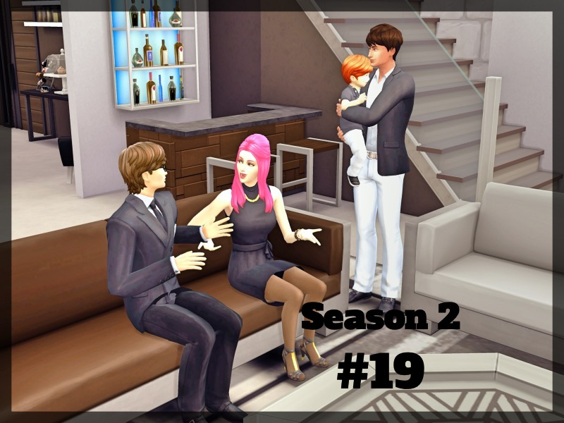 f:id:sims7days:20200729155830j:plain