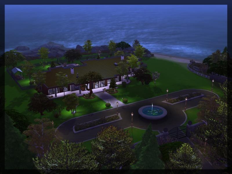 f:id:sims7days:20200729165417j:plain