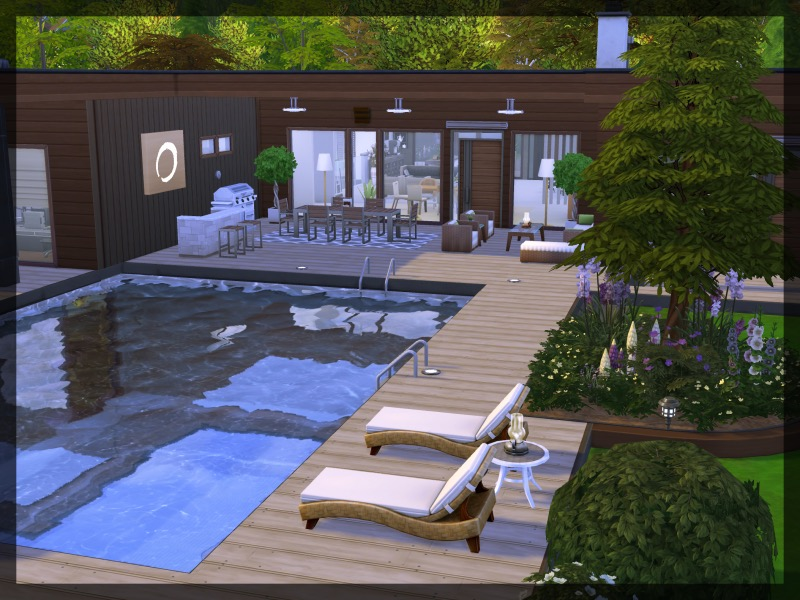f:id:sims7days:20200802044332j:plain