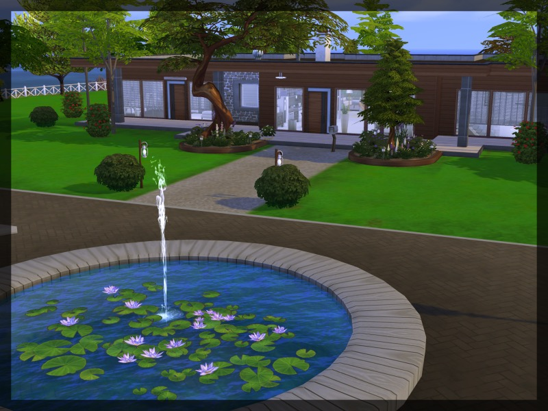 f:id:sims7days:20200802044454j:plain