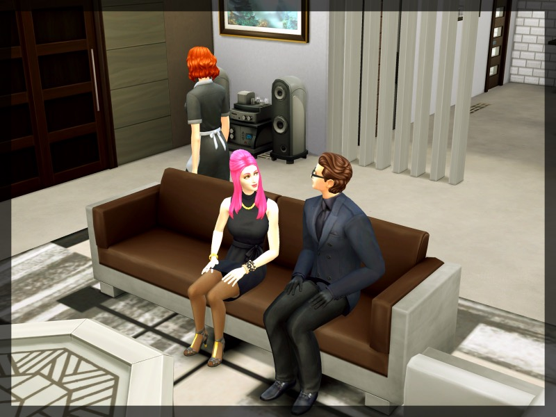 f:id:sims7days:20200802044531j:plain