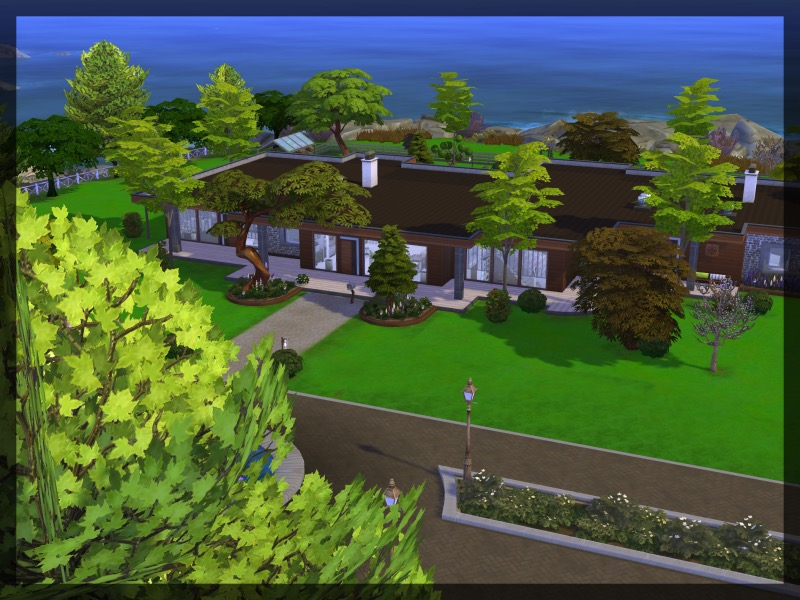 f:id:sims7days:20200803234945j:plain