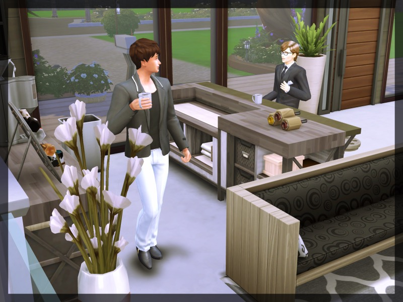 f:id:sims7days:20200803234958j:plain