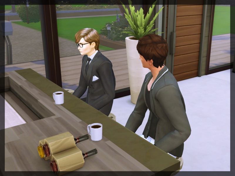 f:id:sims7days:20200803235011j:plain