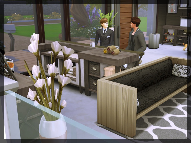f:id:sims7days:20200803235032j:plain