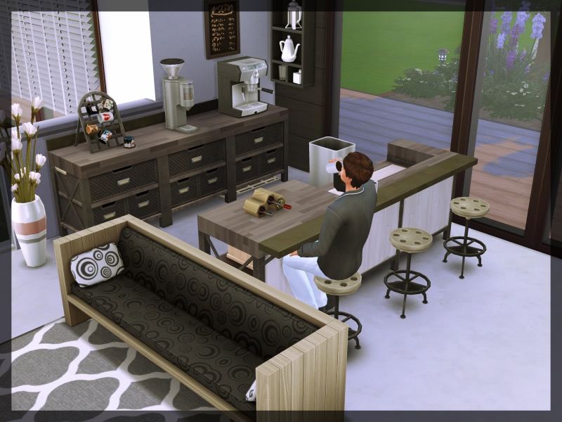f:id:sims7days:20200803235110j:plain