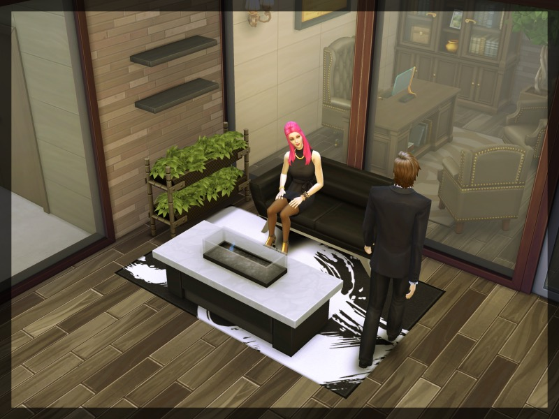f:id:sims7days:20200803235122j:plain
