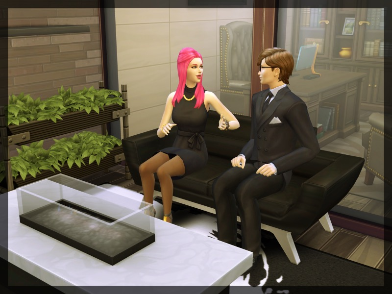 f:id:sims7days:20200803235132j:plain