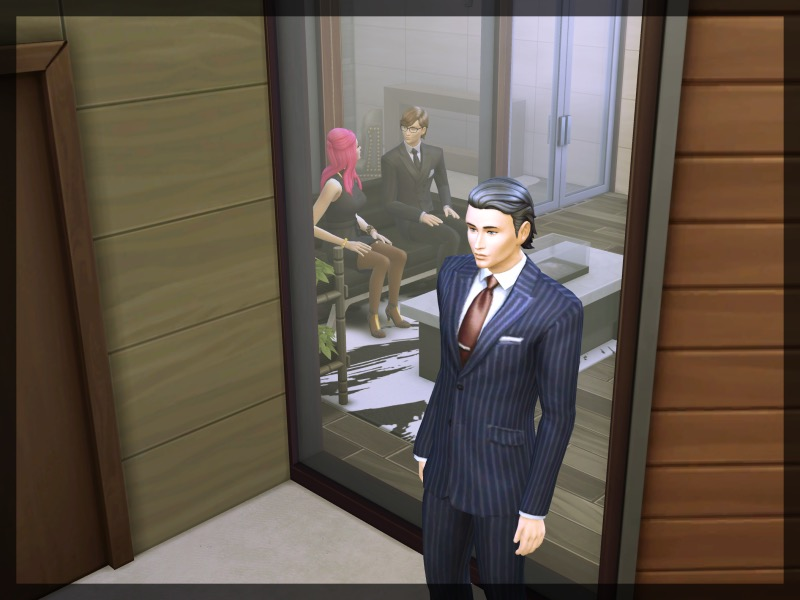 f:id:sims7days:20200803235145j:plain